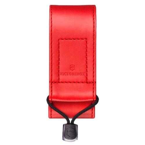 Чехол для ножей 91-93 мм 2-4 уровня VICTORINOX красный