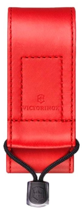 Чехол для ножей 91-93 мм 2-4 уровня VICTORINOX