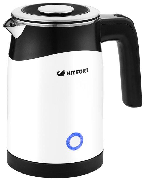 Kitfort Чайник Kitfort KT-639