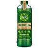 Напиток сокосодержащий Be.Live.Organic Органический бионапиток с живой микроводорослью хлорелла