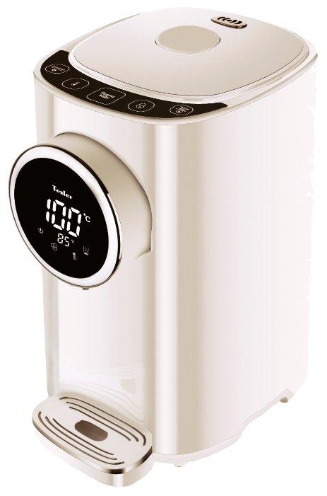 Tesler Термопот Tesler TP-5055