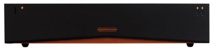Усилитель мощности Monitor Audio IA800-2C