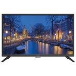 Телевизор Hyundai H-LED32R454BS2
