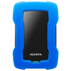 Внешний HDD ADATA HD330 1TB