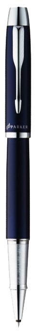 PARKER ручка-роллер IM Core T321
