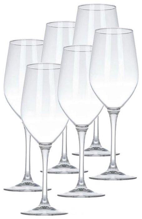 Luminarc Набор бокалов для вина Celeste 450 мл 6 шт L5832