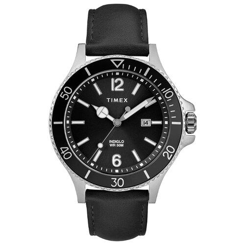 Наручные часы TIMEX TW2R64400 timex timex tw2p86700