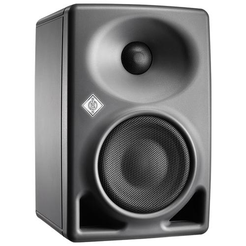 Полочная акустическая система Neumann KH 80 DSP A black 1