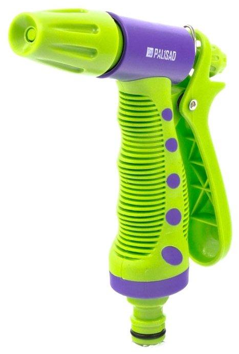 Пистолет для полива PALISAD 65149