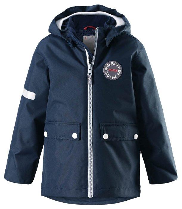 Куртка Reima Taag 521510