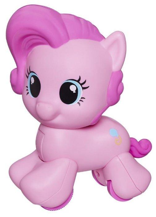Hasbro Моя первая пони Пинки Пай B1911