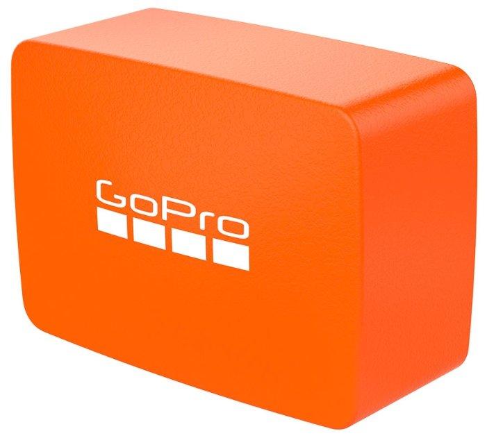 Поплавок GoPro Floaty