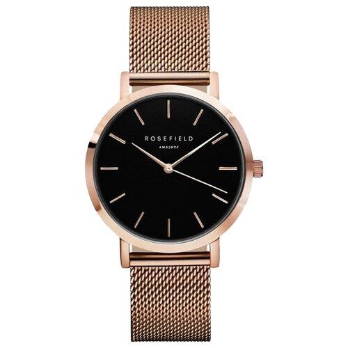 Наручные часы Rosefield MBR-M45 косметика mbr купить