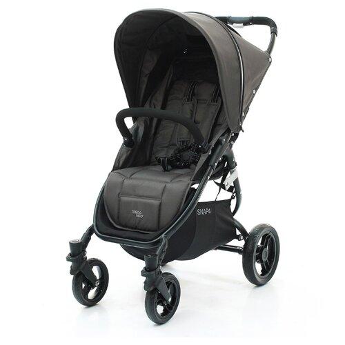 Купить Прогулочная коляска Valco Baby Snap 4 dove grey, Коляски