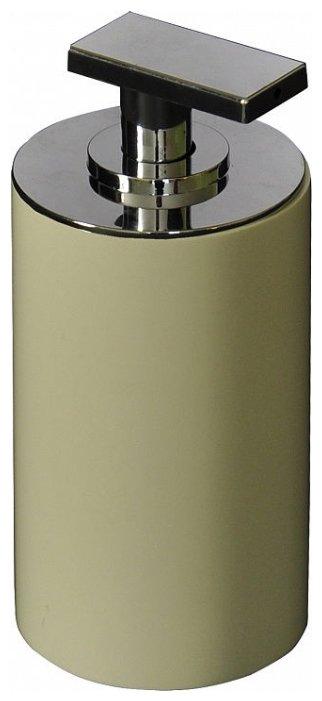 Дозатор для жидкого мыла RIDDER Paris