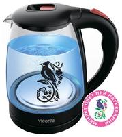 Чайник Viconte VC-3240