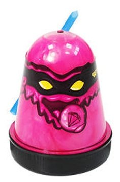 Лизун SLIME Ninja чарующий, 130 г (S130-4)