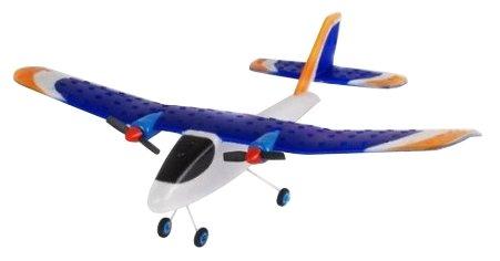 Самолет Властелин небес Мираж (HX 241)