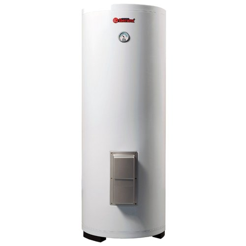 Накопительный водонагреватель Thermex Combi ER 200V