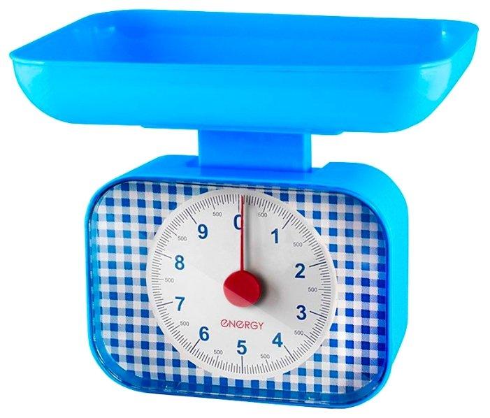 Energy Кухонные весы Energy EN-410