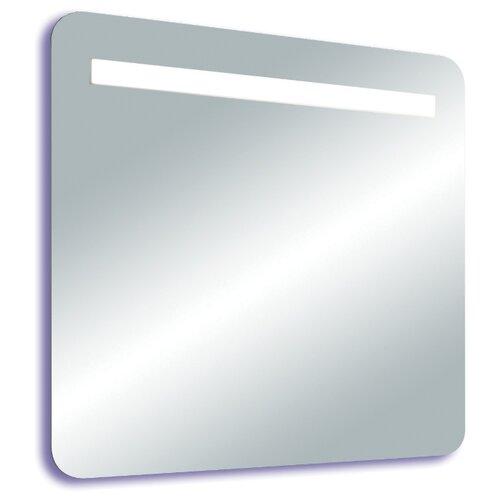 Зеркало 1Marka Гармоника 90 Лайт (90х75) без рамы