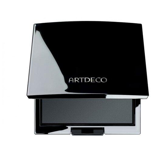 Футляр для косметики ARTDECO Beauty Box Quadrat черный