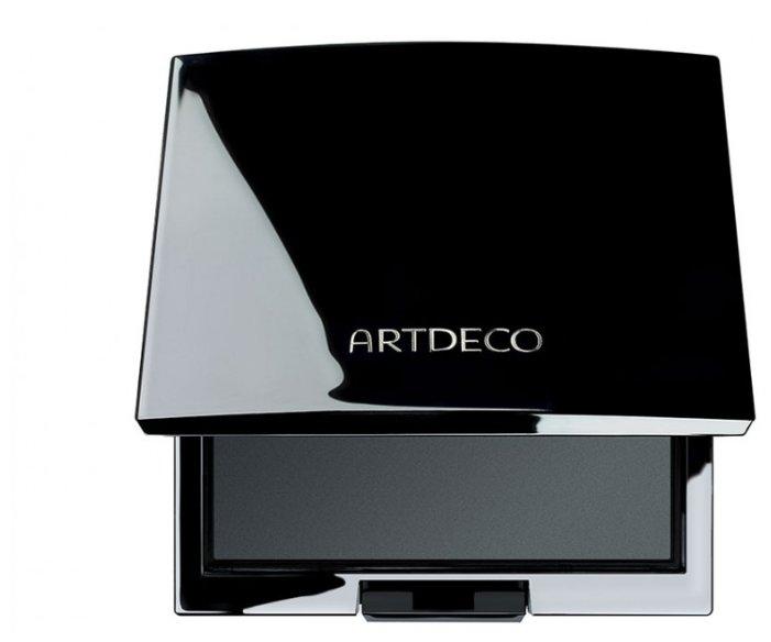 Футляр для косметики ARTDECO Beauty Box Quadrat