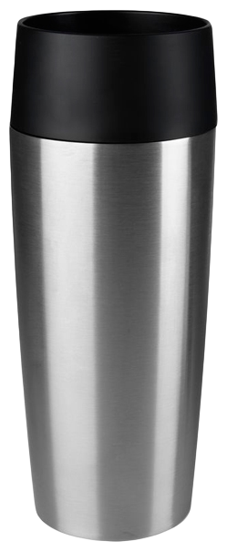 Термокружка EMSA Travel Mug Stainless Steel (0,36 л)