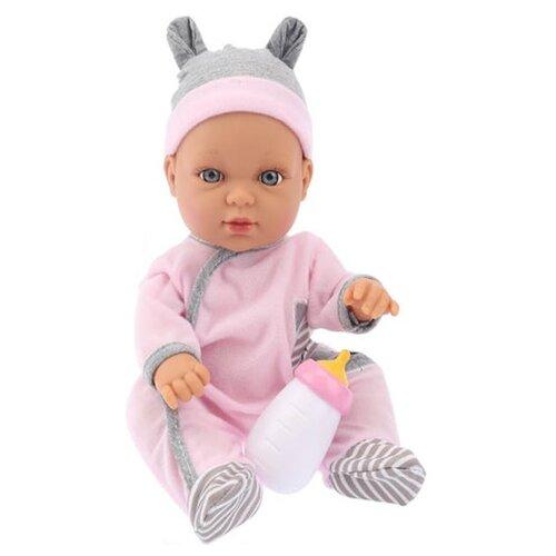 Купить Интерактивный пупс S+S Toys 33 см, Куклы и пупсы