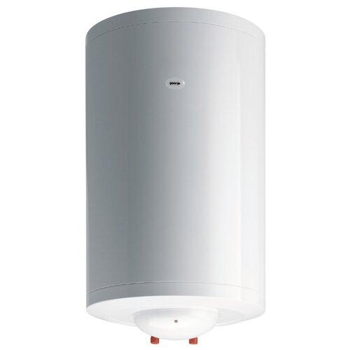 Накопительный электрический водонагреватель Gorenje TG 100 EBB6, белый