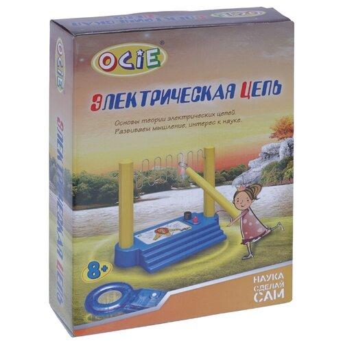 Купить Набор OCIE Электрическая цепь 20003259, Наборы для исследований