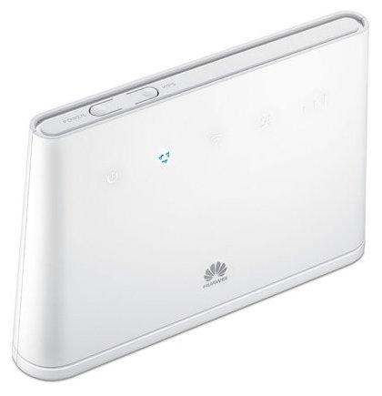 Wi-Fi роутер HUAWEI B310