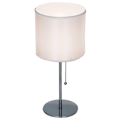Настольная лампа Citilux Аврора CL463810Настольные лампы и светильники<br>