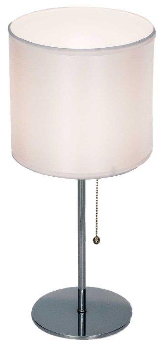 Настольная лампа Citilux Аврора CL463810