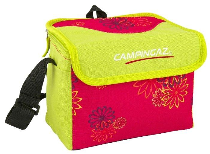 Campingaz Сумка изотермическая Pink Daysy MiniMaxi