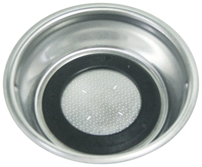 Фильтр в рожок Bosch 423298
