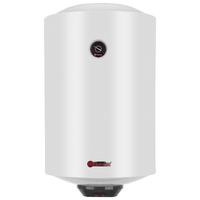 Накопительный водонагреватель Thermex Praktik 80 V