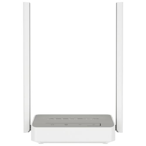 Купить Wi-Fi роутер Keenetic 4G (KN-1210) серый
