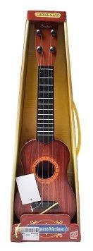 TONG DE гитара DL0012482