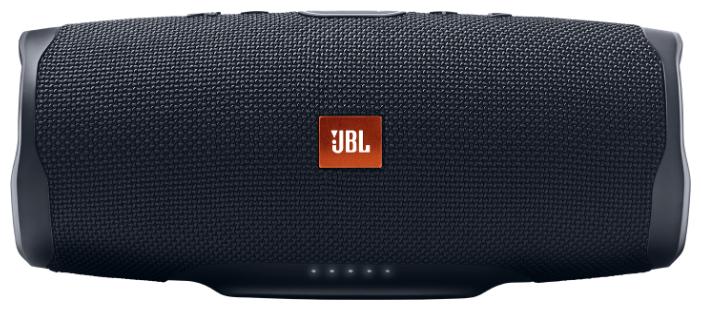 JBL Портативная акустика JBL Charge 4