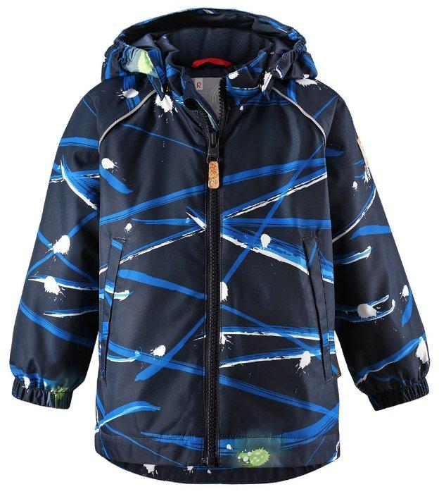 Куртка Reima Hete 511261R