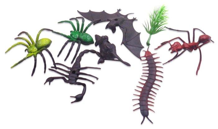 Игровой набор ABtoys В мире животных PT-00599