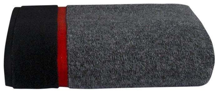 Полотенца Guten Morgen Полотенце Классико (50х90 см)