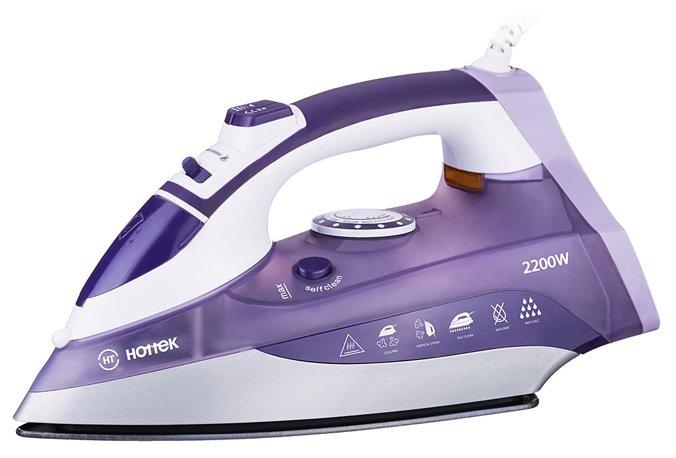 Утюг Hottek HT-955-001