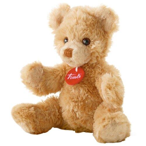 Мягкая игрушка Trudi Медвежонок Крапфен 24 см