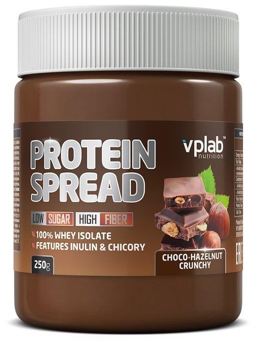 VP Laboratory паста Protein Spread 250 г
