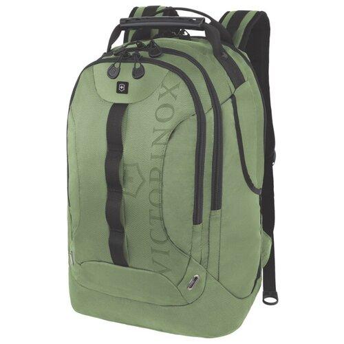 Купить Рюкзак VICTORINOX VX Sport Trooper 16 зеленый