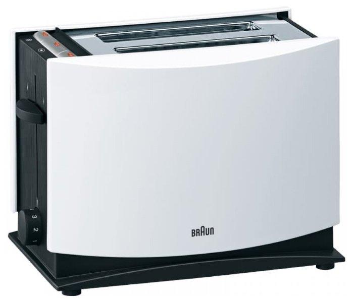 Braun Тостер Braun HT 400