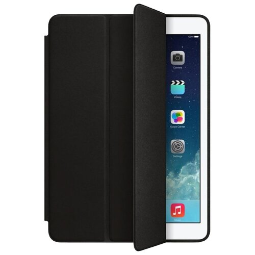 Чехол With Love. Moscow Jack для Apple iPad mini 4 черныйЧехлы для планшетов<br>
