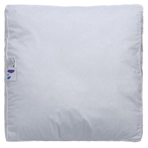 Подушка Sortex Professional с бортиком (958-512) 70 х 70 см белый